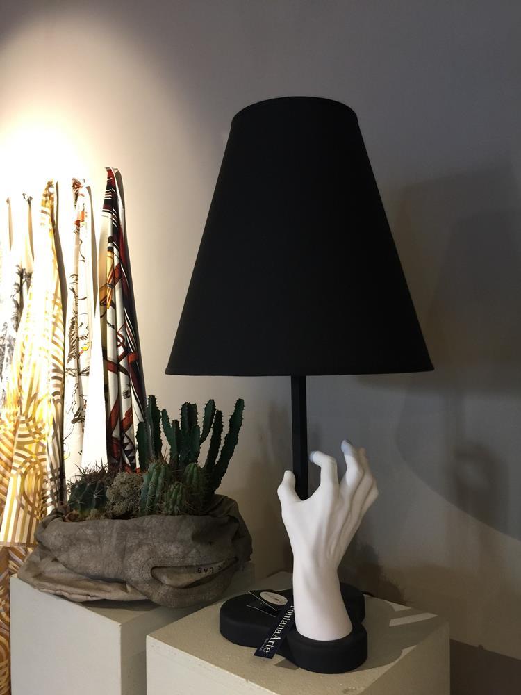 Lampada Fontana Arte