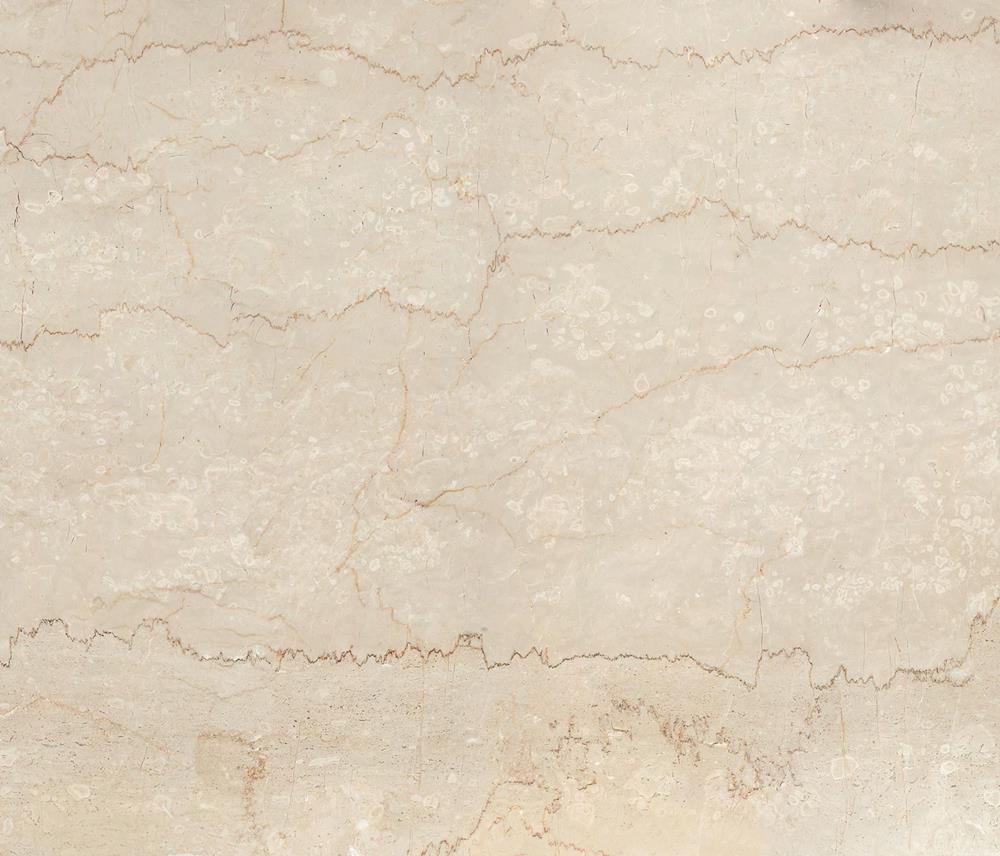 gres porcellanato 60x60 effetto marmo botticino