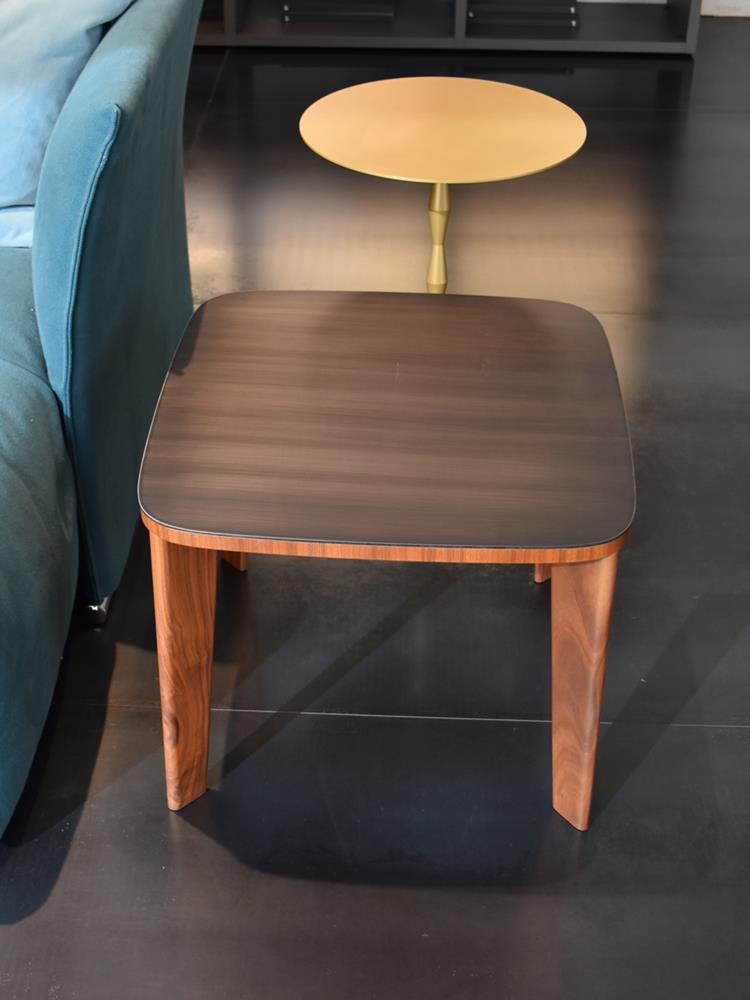 Tavolino Monforte di Bonaldo