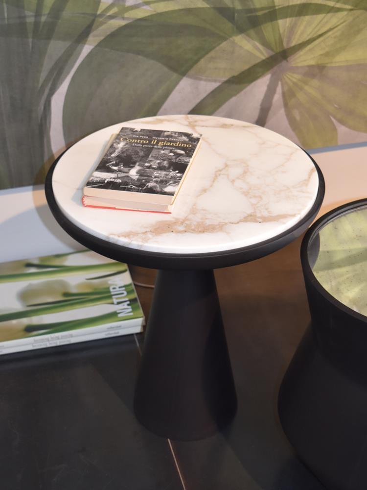 Tavolino Fante di Gallotti & Radice