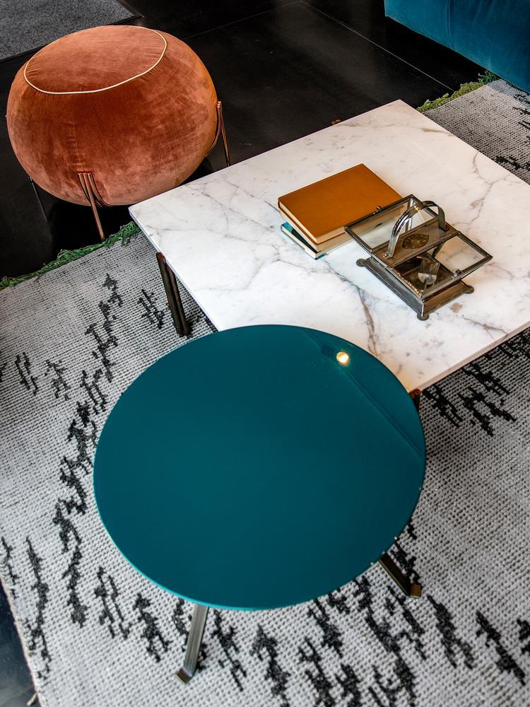 Tavolino Tiè di Bonaldo