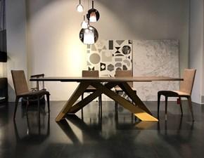 Tavolo Big Table