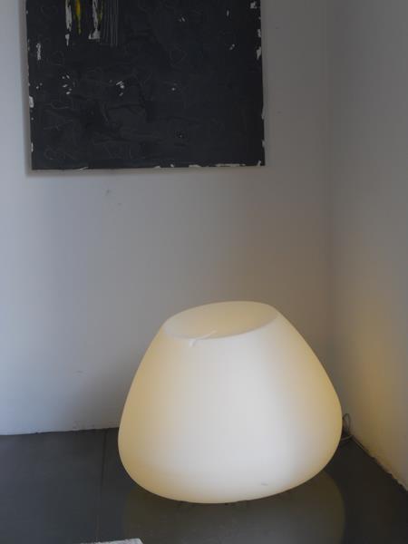 Lampada Potter EC4201 di Panzeri