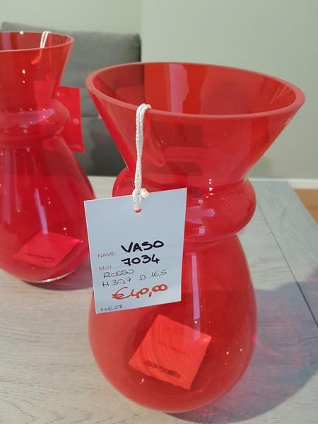 Vaso Stagy  7034