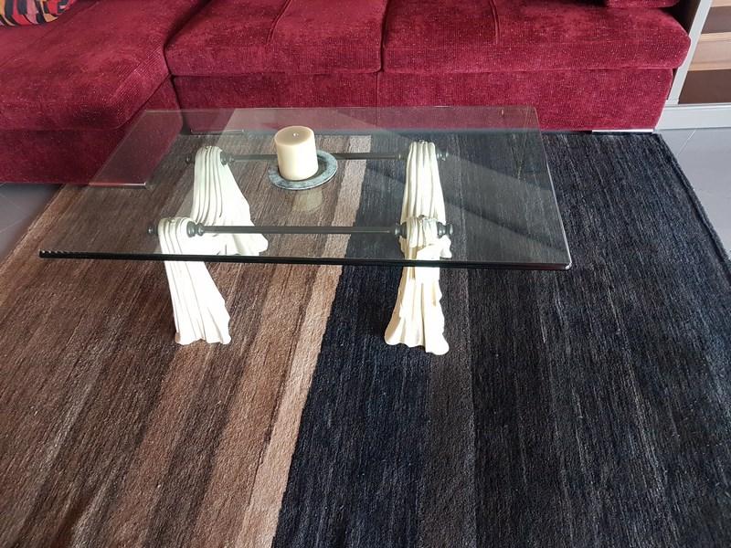 Tavolino MICENE