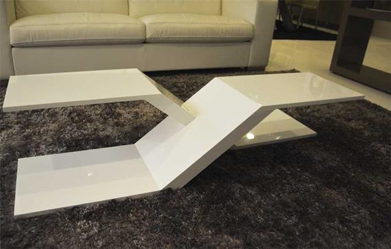 Tavolino Albatros