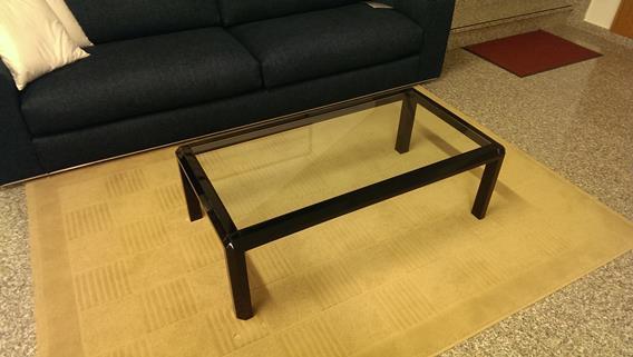 Tavolino Minforms