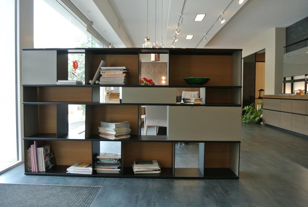 libreria from toextendo in promozione