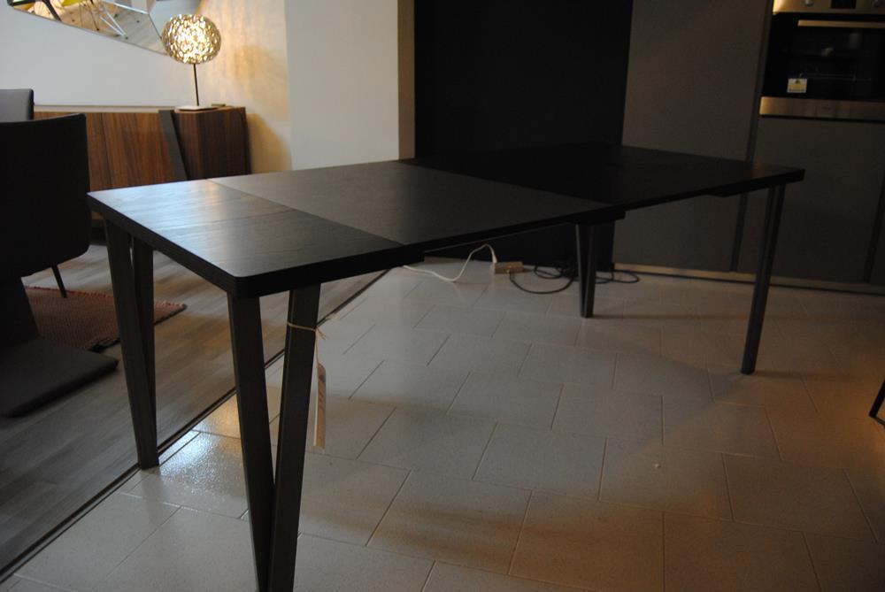 tavolo Horm