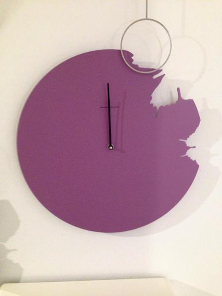 Diamantini & Domeniconi orologio Butterfly