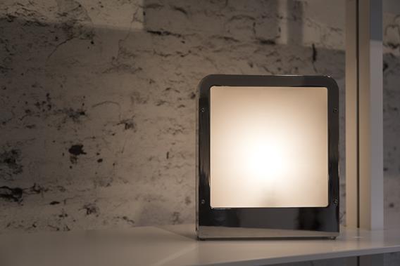 Lampada TOAST