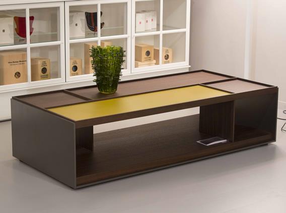 Tavolino Surface