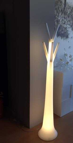 APPENDIABITO TREE LIGHT DI BONALDO
